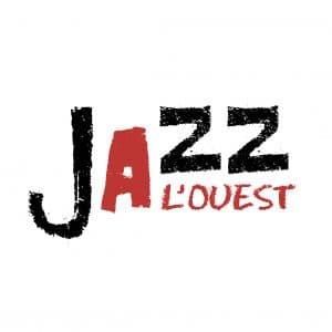 logo JAO sans effet_web